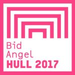 Bid Angel Hull 2017_lud red