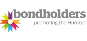 hull_bondholders